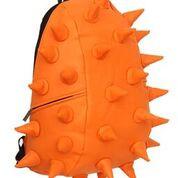 Школьный рюкзак MadPax Rex Full цвет Orange
