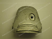 Корпус редуктора для болгарки (голова) DWT 115/115L/LV125/125L/V/LV 048
