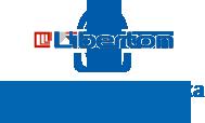 Уцененная бытовая техника Liberton