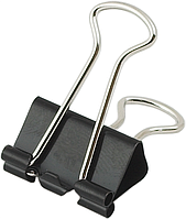 Затискач 19 мм. ВМ.5305 (чорн)