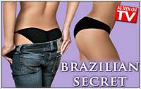Корректирующие трусики Бразильский секрет (Brazilian Secret)