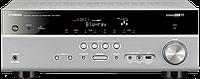 AV ресивер Yamaha RX-V481 MusicCast , фото 1