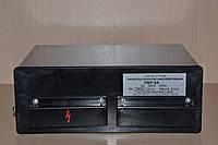 Пускатель бесконтактный реверсивный ПБР-3А