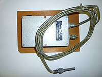 КРД-2 Реле комбинированное