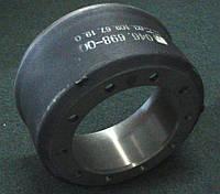 Барабан тормозной BPW, производство PETERS