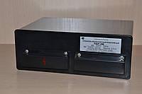 Пускатель бесконтактный реверсивный ПБР-2М