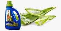 Универсальное Моющее Средство Форевер Алоэ МПД Ультра, гель, США, Forever Aloe MPD®, 946 мл