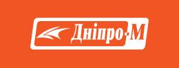 Бетономішалки Дніпро-М