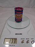Притирочная паста для клапанов ABRO (2в1) 140г, фото 5