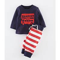 Изготовление детской одежды на заказ, пошив детских футболок с нанесением и детских костюмов.
