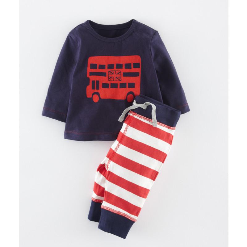 Фабрика по пошиву детской одежды, пошив детской одежды оптом. - photo#21