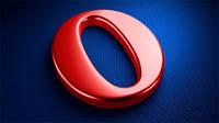 Группа китайских компаний заявила о приобретении Opera