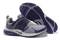 Женские кроссовки Nike Air Presto, найк аир престо