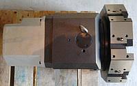 BWD6-100 резцедержательная головка 6 позиций для 16А20Ф3 замена УГ9321 УГ9326