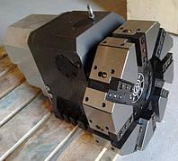 BWD8-63 резцедержательная головка 8 позиций для 16А20Ф3 замена УГ9321 УГ9326