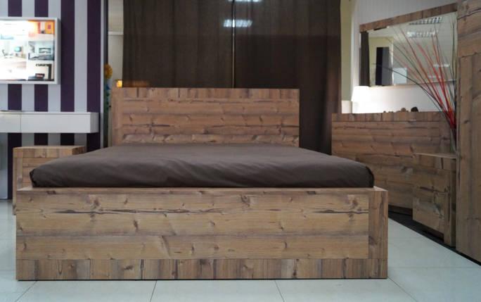 Кровать Milano, фото 2