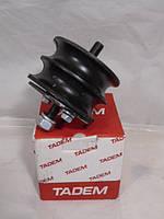 Подушка двигателя ВАЗ 01-07 БРТ