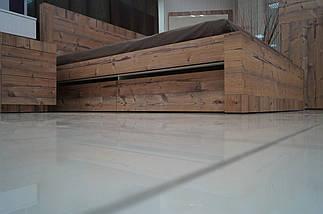 Кровать Milano, фото 3
