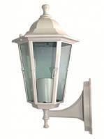 Уличный светильник Lemanso 60W  PL6101 белый