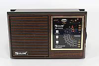 Радио RX 133 (24), фото 1