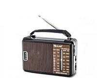 Радио RX 602 (30)
