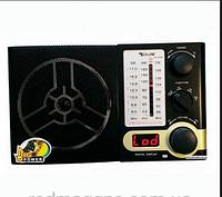 Радио RX 2060 (16), фото 1