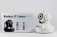 Камера CAMERA IP TF PT2 (20)