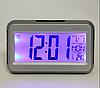 Электронные Часы 2616