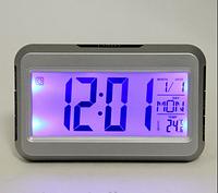Электронные Часы 2616 , фото 1