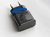 Сетевое зарядное устройство Samsung USB ETA-U90EBE