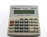 Калькулятор KK 808 (200)