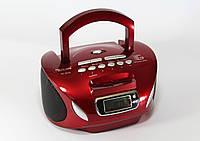 Радио RX 627 (24)