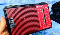 Радио RX A08 (30), фото 1