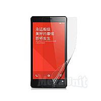Защитная пленка для экрана Xiaomi Redmi 1S