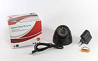 Камера CAMERA TF CARD + DVR USB (50), фото 1