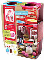 """Набор для лепки Tutti-Frutti """"Ароматы сладостей"""" (BJTT00161)"""