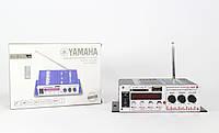 Усилитель AMP VA 430 (49)