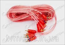 Межблочный кабель PHANTOM PRCA 45