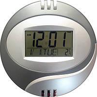 Годинник KK 6870 (60), фото 1