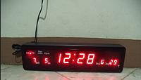 Часы CX 808 (50), фото 1