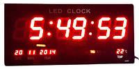 Часы CW 4622 (12), фото 1