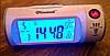 Часы  электронные CW 8097 (40)