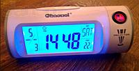 Часы  электронные CW 8097 (40), фото 1