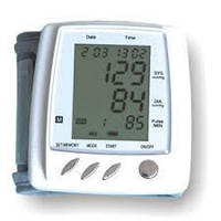 Танометр (для измерения давления) BK6023