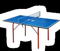 Теннисный детский стол для помещений Junior GSJ-1.Распродажа!