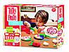 """Набор для лепки Tutti-Frutti """"Все для Пиццерии"""" (BJTT14801)"""