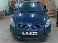 Лобовое стекло  Toyota  Carina E/Corona(1992-1998)