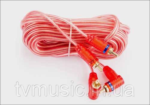 Межблочный кабель PHANTOM PRCA 25