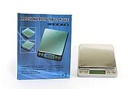 Весы ACS 500gr/0.01g BIG 12000 (50), фото 1