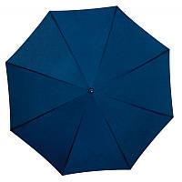 """Автоматический зонт с UV- фильтром """"Avignon"""", цвета в ассортименте"""
